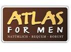 www.AtlasForMen.de