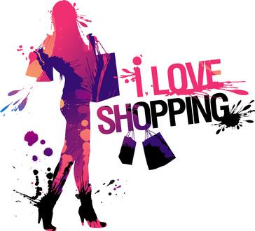 Mode Online Shops