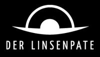 www.linsenpate.de