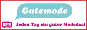 www.gutemode.de