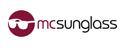 www.mcsunglass.de
